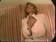 Patty Plenty - Big Boob Bangeroo #4 (1996)
