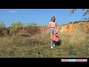 русское видео лишение девствнности с окончанием внутрь и без регистрации