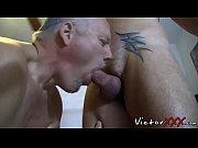 Porno kostenlos de sexkontakte görlitz