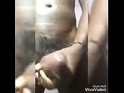 Arab porno wannonce val d oise