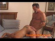 Porn tube francais escort brunoy