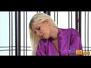 Josephinenstr 14 chemnitz sexspielzeuge mann