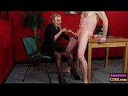 Femme mure et ronde renoir tableaux xii siecles femme nue
