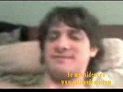 Argetina Ella pide mas verga [WWW.GATITASDEORO.COM]