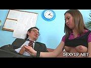 Hausfrauen porno filme hanau am main