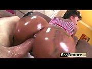 секс видео с эмилией спивак