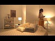 xvideos.com 0aa62b564c95a6f667c9558c8d496a71