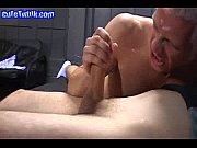 Liste film erotique chaine 17 rencontre adulte lyon