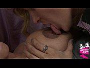 Je veux baiser une femme ronde a gagny gratuitement bayonne
