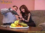 секс с раисой вячеславовной