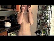 Lesbienne photo annonce sexe lyon