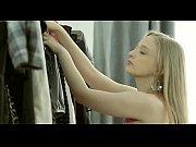 секс прямой платье