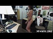 exibitionist non-professional sucks