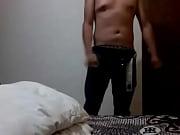 Sex toons tgp ebony porn star dee