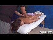 Thai massage köpenhamn massage fagersta