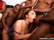 Erotiknrw erotikspiele online kostenlos