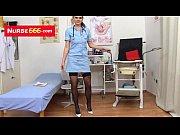 Eskort i helsingborg massage stockholm thai