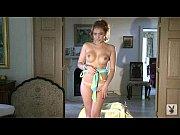 Vidéo porno français gratuit call girl lille