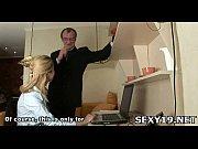 Happy ending massage stockholm porrfilm online