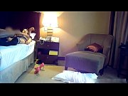Escort midtjylland intim massage århus