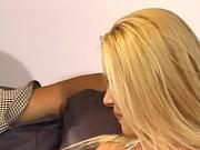 Erotischste film tantra massage wuppertal