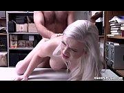 Bailes mujeres sexuale para hombres castelló de la plana
