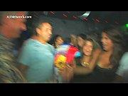 Aero Bar WMC Party