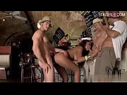 Branlette gay massage erotique amiens