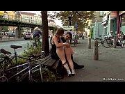 Pornos kostenlos sehen oma sex videos gratis
