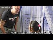 Мой мирсекс видео