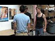 Lingam massage anleitung gay cruising bielefeld