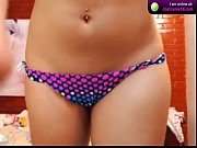 Latin Webcam Free Big Butt on webcam