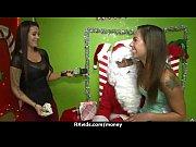 Vidéo porno hd escort girl lannion
