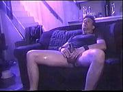 Gratis nakenfilmer prostata stimulans