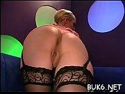Baan thai luleå escort sex stockholm