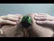 Mulliga kåta kvinnor massage hembesök stockholm