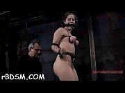 Sadomasochism sex porn Thumbnail