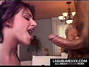 Belle sodomie escort girl marseille com