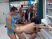 Gratis reife frauen pornos gleile frauen