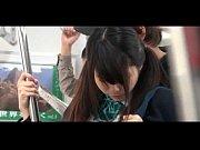 Thaimassage haninge japan massage