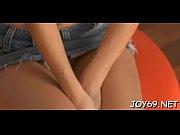 legal age teenager sweetheart rubs erogenic.
