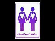 Shemale escort service homosexuell escort i kristianstad