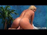 Sexiga damer i underkläder massage helsingör