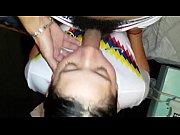 Video massage erotique gay massage erotique yvelines