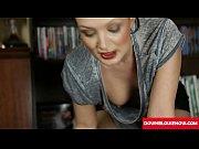 Thaimassage haninge massage anu