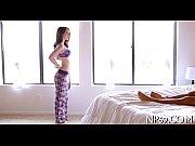 Pornhub baise belle mere video sexe amateur je baise lastagiaire