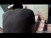 Svenska porrfilmer gratis thaimassage gullmarsplan