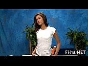 видео для взрослых porno-com.biz
