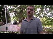Snygga män homosexuell med stora kuk escorts puerto banus
