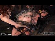 Porno douche escort champigny sur marne
